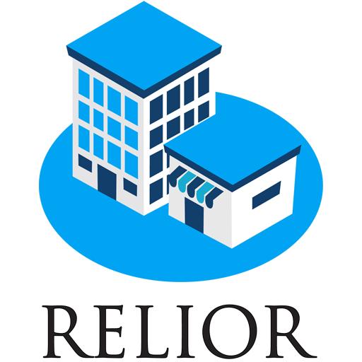 relior.com